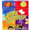 KP039 Bean Boozled ขนมลูกอมแฮรรี่ เวอร์ชั่น 4 (45 g)