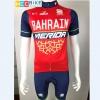 ชุดปั่นจักรยาน Merida 2017 เสื้อปั่นจักรยาน และ กางเกงปั่นจักรยาน