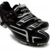 รองเท้าปั่นจักรยาน เสือภูเขา TB15-B1268_0204