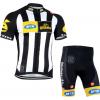 ชุดปั่นจักรยาน MTN 2015 เสื้อปั่นจักรยาน และ กางเกงปั่นจักรยาน