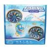 BO109 เกมส์บอร์ด เสริมพัฒนาการ FISHING BORDGAME