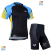 ชุดปั่นจักรยาน Pearl Izumi ขนาด XXL - เสื้อปั่นจักรยาน และ กางเกงปั่นจักรยาน ส่งฟรี EMS