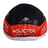 หมวกแก๊ป จักรยาน Kuota