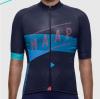 เสื้อปั่นจักรยาน แขนสั้น MAAP MAAP001