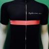 เสื้อปั่นจักรยาน แขนสั้น rapha 004