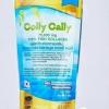 พร้อมส่ง Colly Cally 60,000 mg. คอลลี่ คอลลี่ คอลลาเจนแท้ชนิดแกรนูล โฉมใหม่