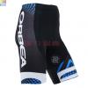 กางเกงปั่นจักรยาน Orbea