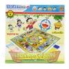 BO072 เกมส์เศรษฐี เวอร์ชั่น โดเรมอน กล่องเล็ก