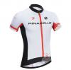เสื้อปั่นจักรยาน Pinarello ขนาด L พร้อมส่งทันที รวม EMS