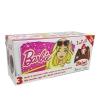 SU063 Chocolate Egg Surprise ไข่ เซอร์ไพร์ส ช๊อคโกแล๊ค พร้อมของเล่นสุดฮิต-Barbie