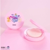 MILLE MY LITTLE PONY MAGIC MATTE 2WAYS POWDER OIL-CONTROL SPF22 PA++
