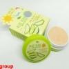 กันแดดอโลเวร่า Aloe Vera Sunscreen Cream SPF50 PA+++ ส่ง 35 บาท