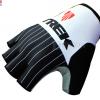 ถุงมือปั่นจักรยาน Trek 002