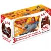 SU022 Zaini Chocolate Egg Surprise ไข่ เซอร์ไพร์ส ช๊อคโกแล๊ค พร้อมของเล่นสุดฮิต - PLANES