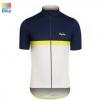 เสื้อปั่นจักรยาน แขนสั้น rapha 005