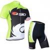 ชุดปั่นจักรยาน SIDI เสื้อปั่นจักรยาน และ กางเกงปั่นจักรยาน