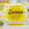 Lemon Collagen เลมอน คลอลาเจน ง่ายๆ 3 สเตป ส่ง 135 บาท