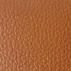 Oak(น้ำตาลอ่อน) - Sashy Bookbank Holder