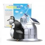 VB018 ของเล่น ทดลองวิทยาศาตร์ เสริมทักษะ เสริมพัฒนาการ Penguin Life Solar