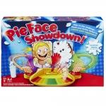BO036 Pie Face Showdown เกมส์ ฟายเพส รุ่นเล่นพร้อมกัน 2 คน สุดลุ้น ใครจะเละ ใครจะโดน