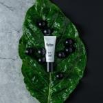 Haewon Bio Black Pearl SunScreen SPF 50 PA+++ ปริมาณสุทธิ 15 ml. ปกป้องผิวจากแสงแดดและรังสียูวี ช่วยให้ผิวหน้าชุ่มชื้น ไม่แห้ง