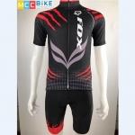 ชุดปั่นจักรยาน Fox 2017 เสื้อปั่นจักรยาน และ กางเกงปั่นจักรยาน