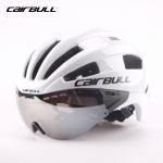 หมวกกันน๊อค จักรยาน CAIRBULL Aero Pro2
