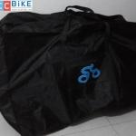 กระเป๋าใส่จักรยาน