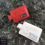สั่งผลิต Key Tag Classic (พวงกุญแจ) เพื่อเป็นของพรีเมี่ยม ของขวัญ ของชำร่วย