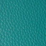 Turquoise(เขียวเทควอยด์) - Organizer Classic