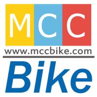 ร้านmccbike