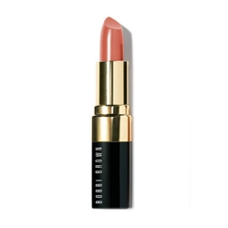 Bobbi Brown Lip Color - Salmon