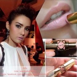 YSL Lipsticks #1 Nude Beige (ขนาดปกติ)