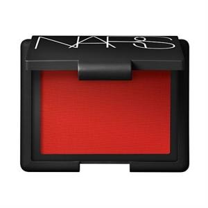 NARS Blush Exhibit A (สินค้าขนาดปกติ แต่ไม่มีกล่อง)