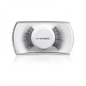 Mac Cosmetics - #34 Lash
