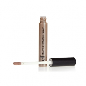 Elf mineral eyeshadow primer,Blush 6532 -4.5g