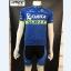 ชุดปั่นจักรยาน Orica Scott เสื้อปั่นจักรยาน และ กางเกงปั่นจักรยาน thumbnail 1