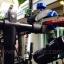แท่นซ่อมจักรยาน thumbnail 6