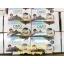 Omo Coffee Slim โอโม่ คอฟฟี่ สลิม กาแฟลดน้ำหนัก ฉีก ชง ดื่ม หุ่นสวยใน 7 วัน thumbnail 4