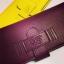 Purple(ม่วง) - Sashy Yen Wallet thumbnail 8