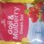 อาร์เซ Goji & Mulberry Cream Setโกจิและมัลเบอร์รี่ thumbnail 1