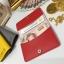 Vanilla(ครีม) - Personal Name Card Holder thumbnail 9