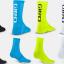 ถุงเท้าจักรยาน ถุงเท้าปั่นจักรยาน ถุงเท้าแบบยาว Giro thumbnail 1