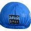 หมวกแก๊ป จักรยาน Saxo thumbnail 3