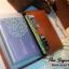 Baby Blue(ฟ้า) - Sashy Bookbank Holder thumbnail 2