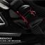 รองเท้าปั่นจักรยาน เสือภูเขา TB15-B1268_0204 thumbnail 6