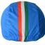 หมวกแก๊ป จักรยาน ITALIA thumbnail 3