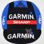 หมวกแก๊ป จักรยาน Garmin thumbnail 3