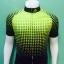 เสื้อปั่นจักรยาน แขนสั้น RC 004 thumbnail 1