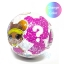 LO070-B (ไม่มีกล่อง) L.O.L Surprise ตุ๊กตา 7 ชั้น รุ่นเปลี่ยนสี เมื่อโดนน้ำอุ่น 33 C thumbnail 1